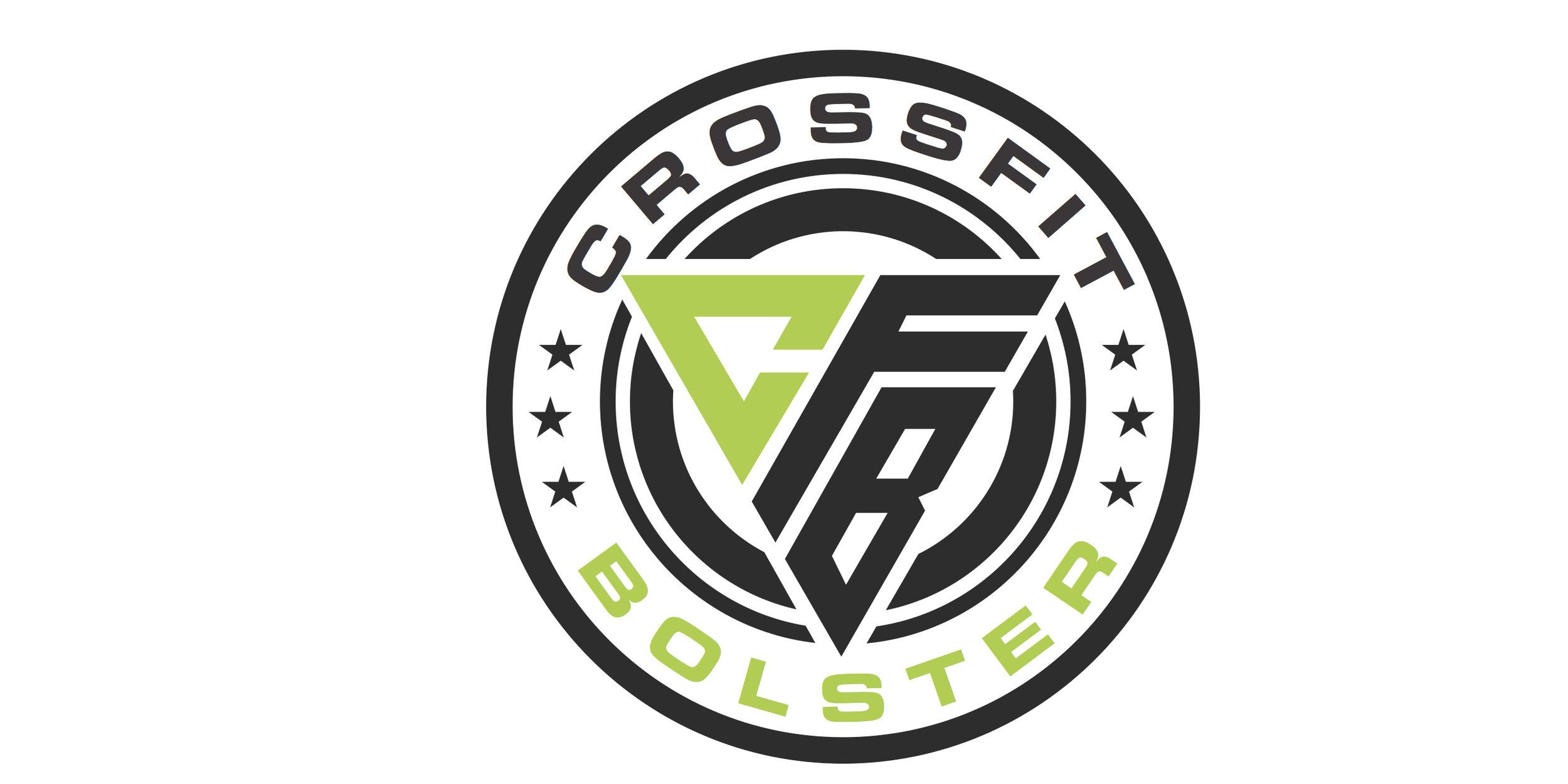 Bolster Logo 2017 JPEG.jpg