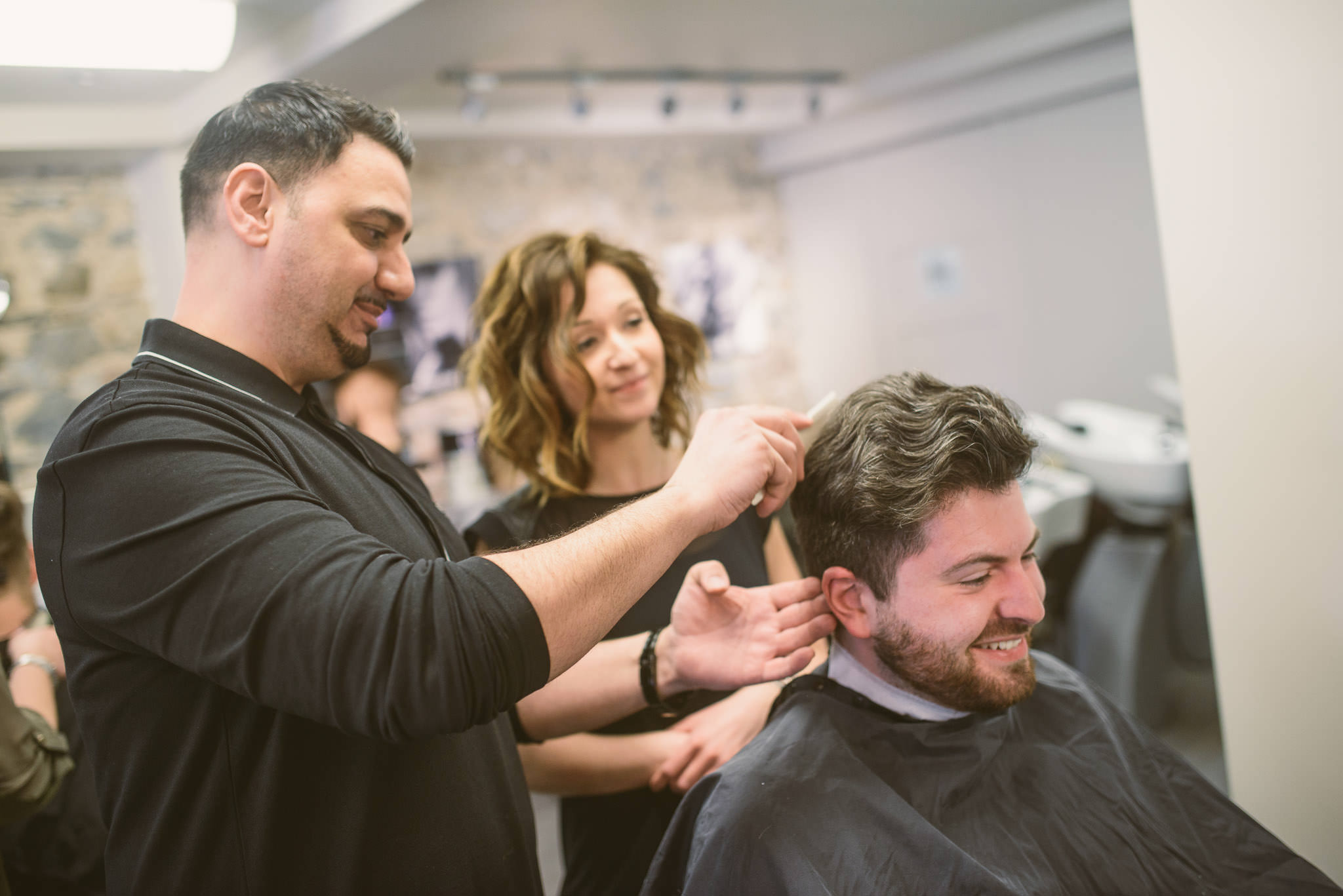 Web-Sized-British-Barbers-Workshop-093[1].jpg