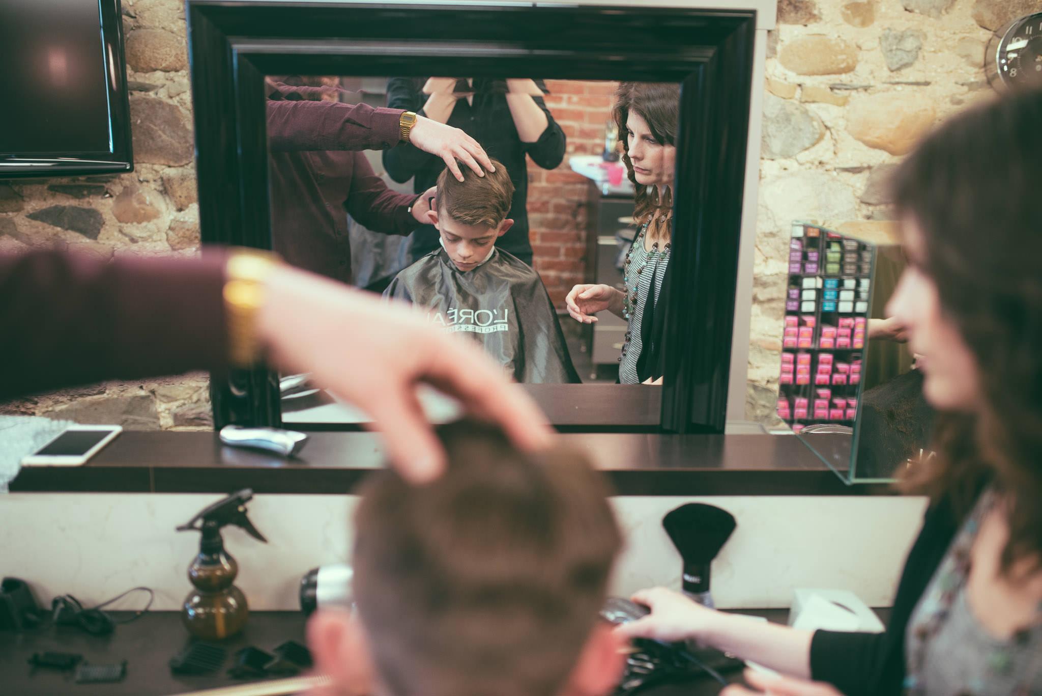 Web-Sized-British-Barbers-Workshop-101[1].jpg