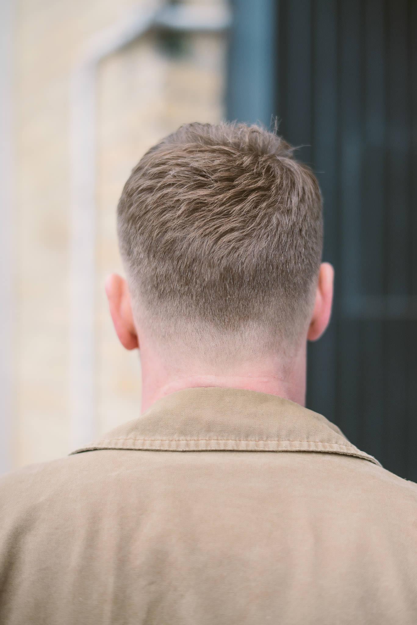 Web-Sized-British-Barbers-Workshop-167[1].jpg