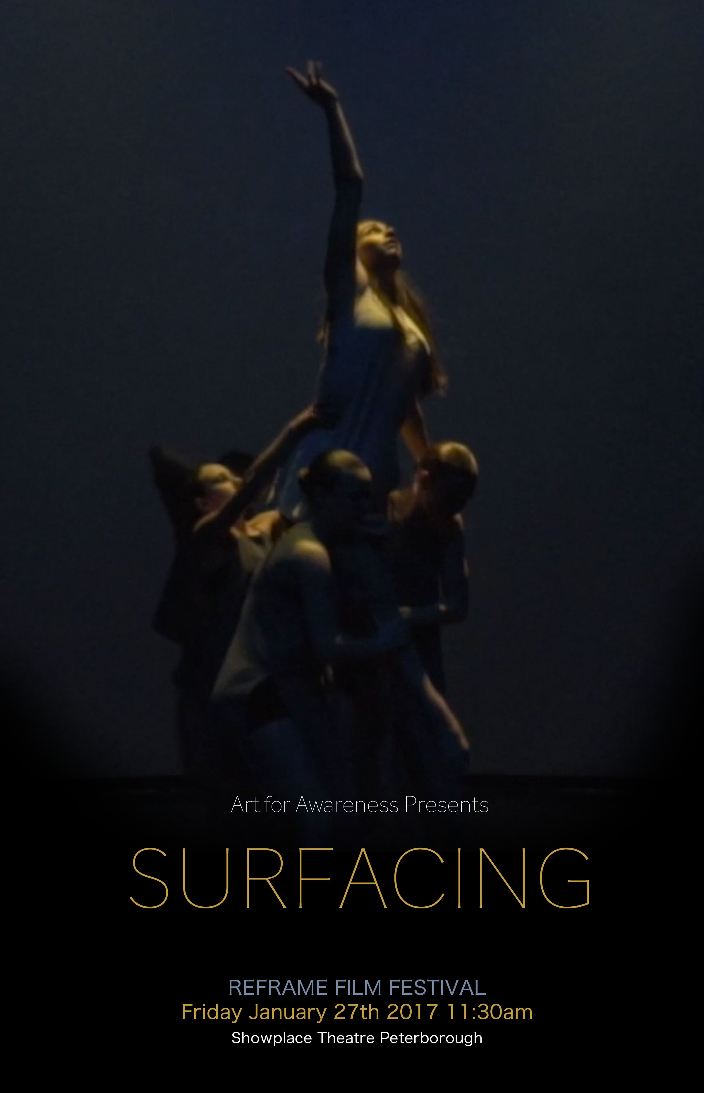 Surfacing Poster!.jpg