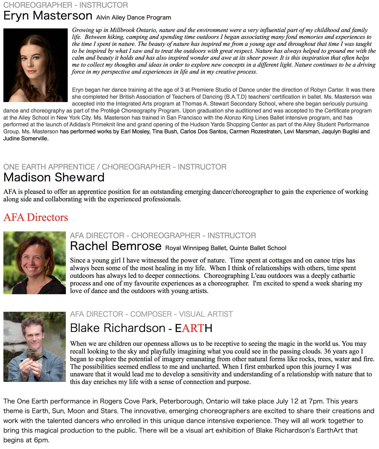 One Earth Profile p2 web.jpg