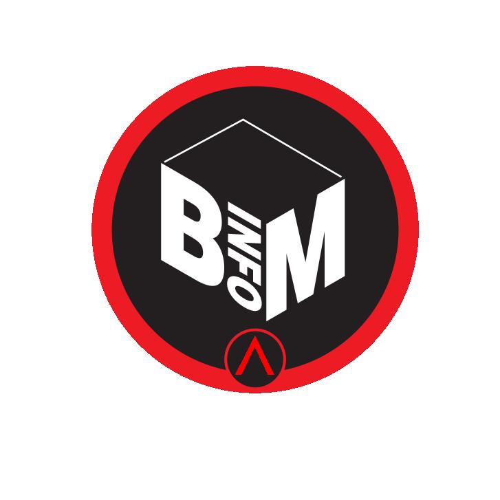 BIM_Icon1_white.png