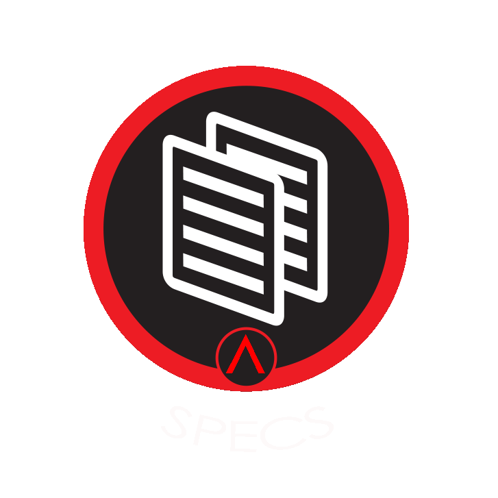 Specs_Icon12.png