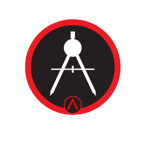 CAD_Icon_white.png