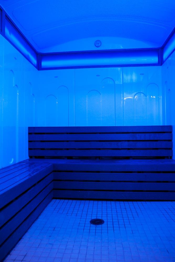 advanced-hybrid-steam-room-benches.jpg