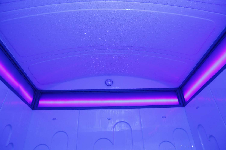 advanced-hybrid-steam-room-ceiling.jpg