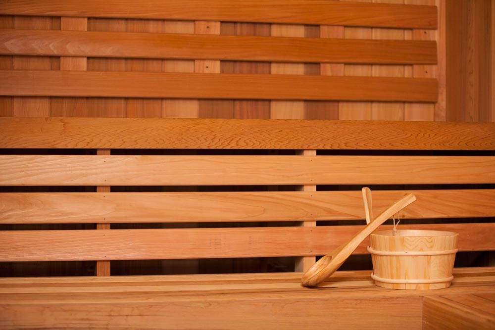 Sauna-Benches-Bucke-Ladle-Wide.jpg