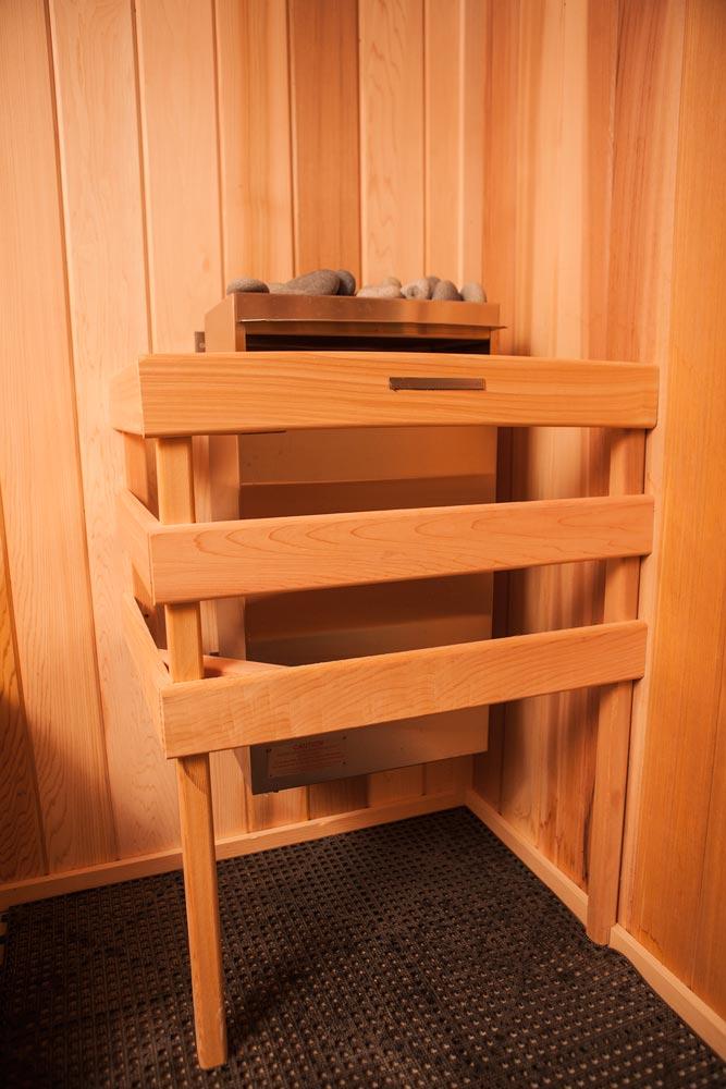 Sauna-Heater-Guard-Rails.jpg