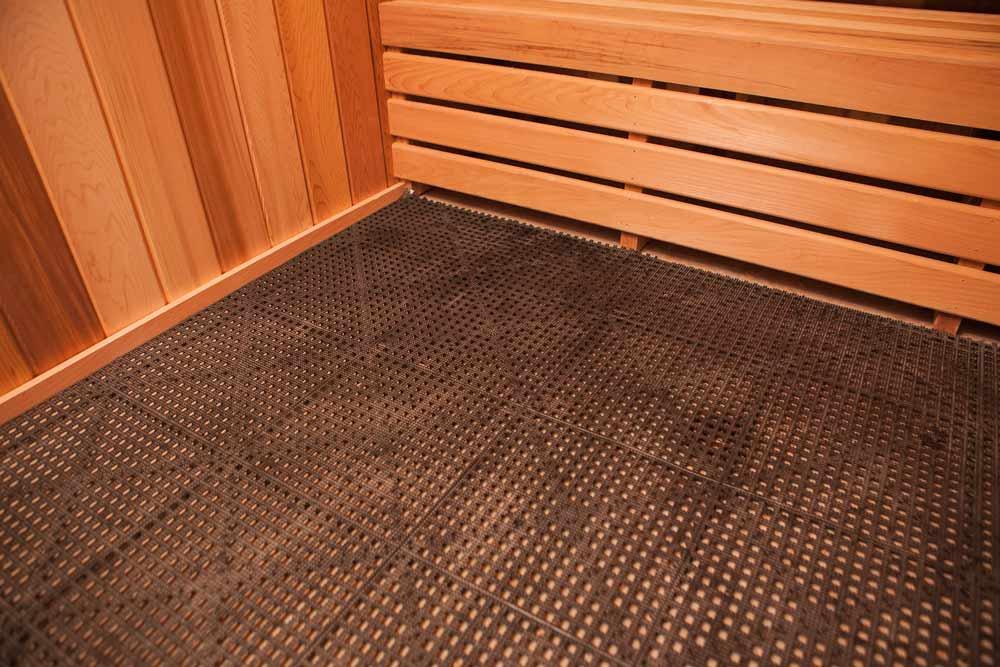 sauna-room-flooring.jpg