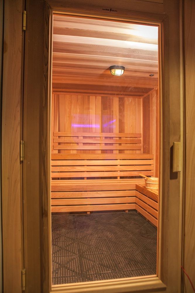 sauna-room-door-benches.jpg