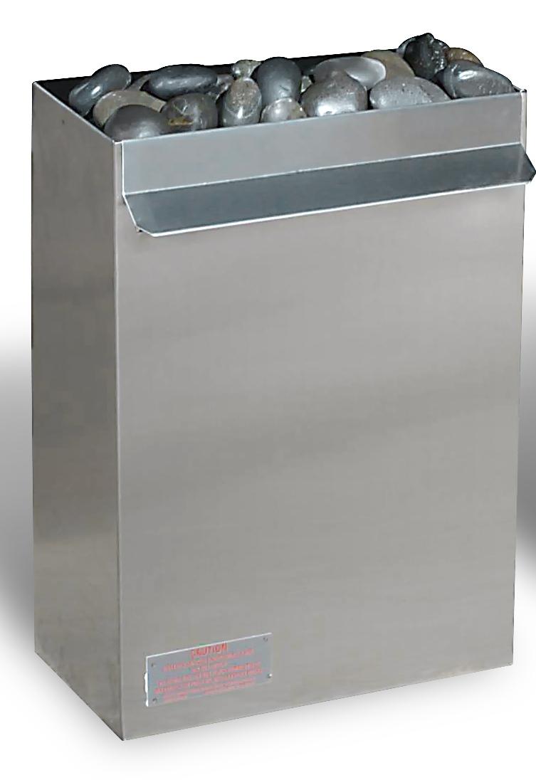3kW-4.5kW Heater.jpg
