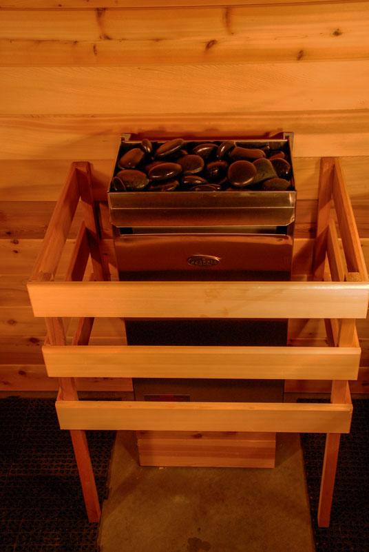 Electric-Sauna-Heater-Sauna-guard-rails-modular-sauna.jpg