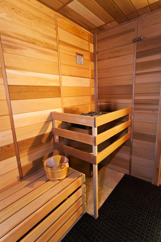 Am-finn-eco-sauna-retrofit-remodel-sauna-electric-heater.jpg
