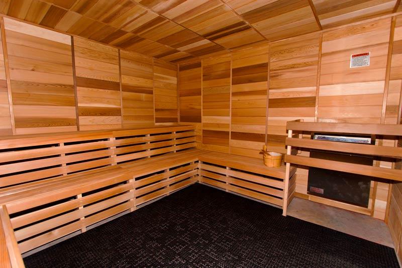 Am-finn-eco-sauna-retrofit-remodel-sauna-electric-heater-benches.jpg
