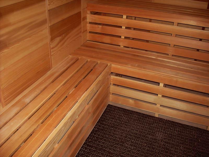 Am-finn-eco-sauna-retrofit-remodel-sauna-walls-benches.jpg