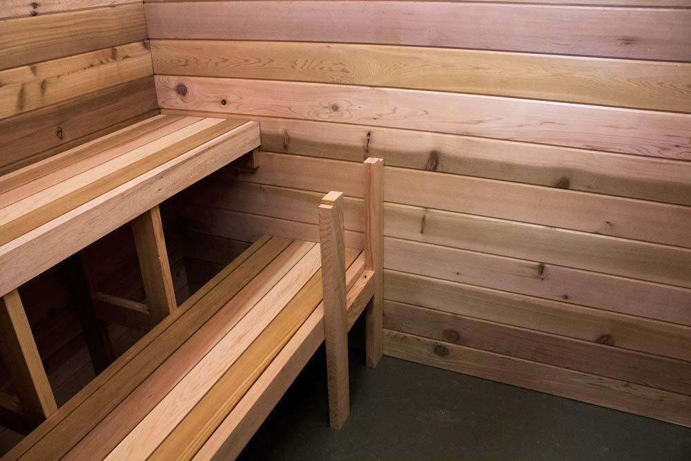 Modular-Sauna-Construction-Scandia-Manufacturing-Bench-support.jpg