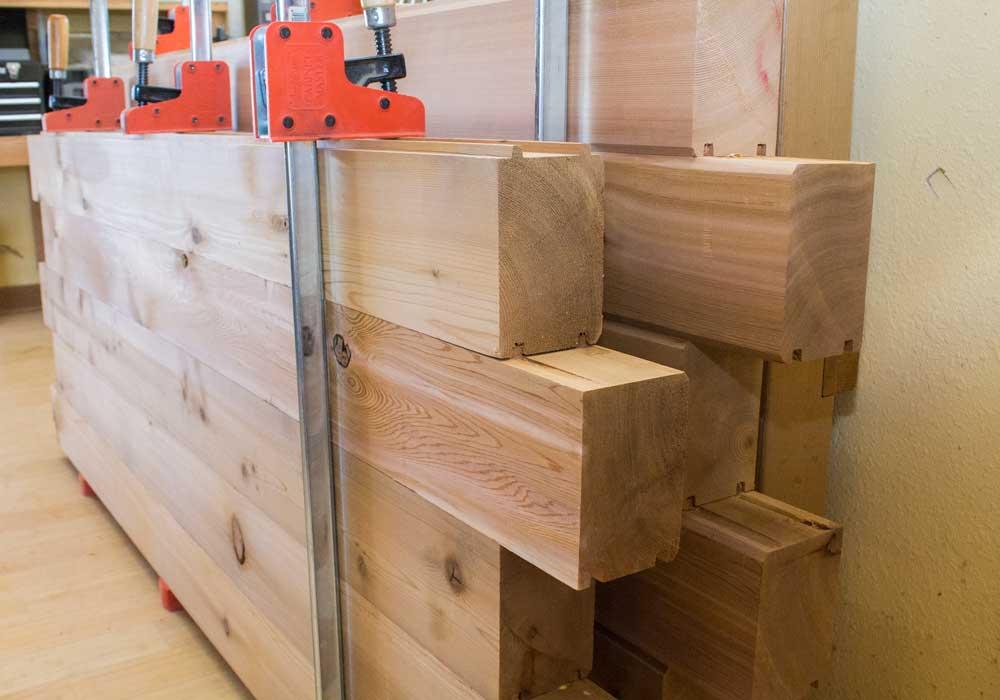 Sauna-Construction-western-red-cedar-assembly.jpg