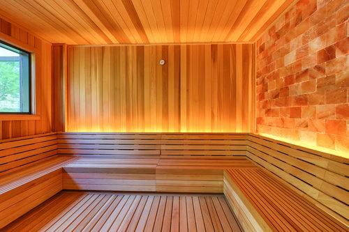 La-Cantera-Salt-Sauna-Himalayan-Am-Finn-commercial.jpg