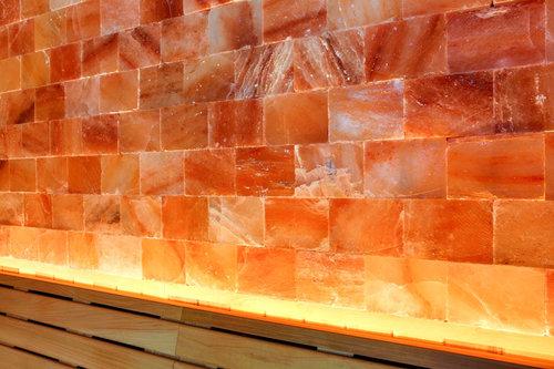 La-Cantera-Salt-Sauna-Himalayan-Am-Finn-commercial-installation.jpg