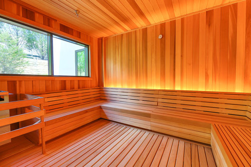 La-Cantera-Salt-Sauna-Himalayan-Am-Finn-commercial-installation-3.jpg