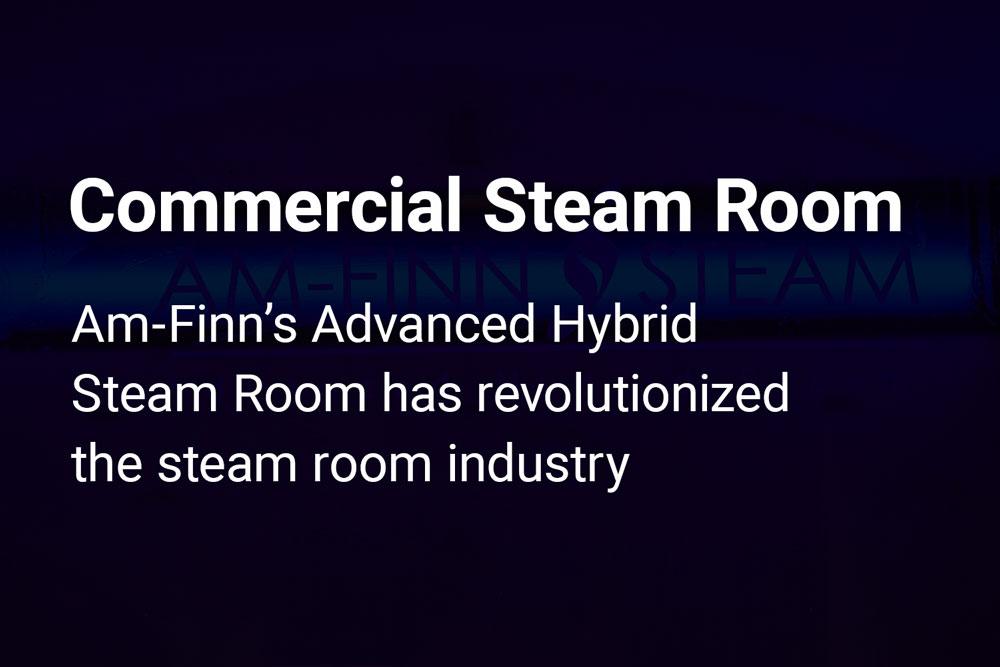 commercial-steam-room-am-finn-sauna-and-steam.jpg