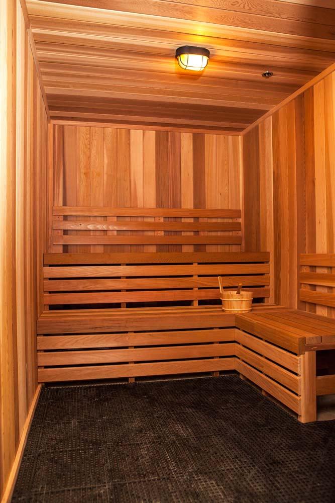 Sauna-Benches-Bucket.jpg