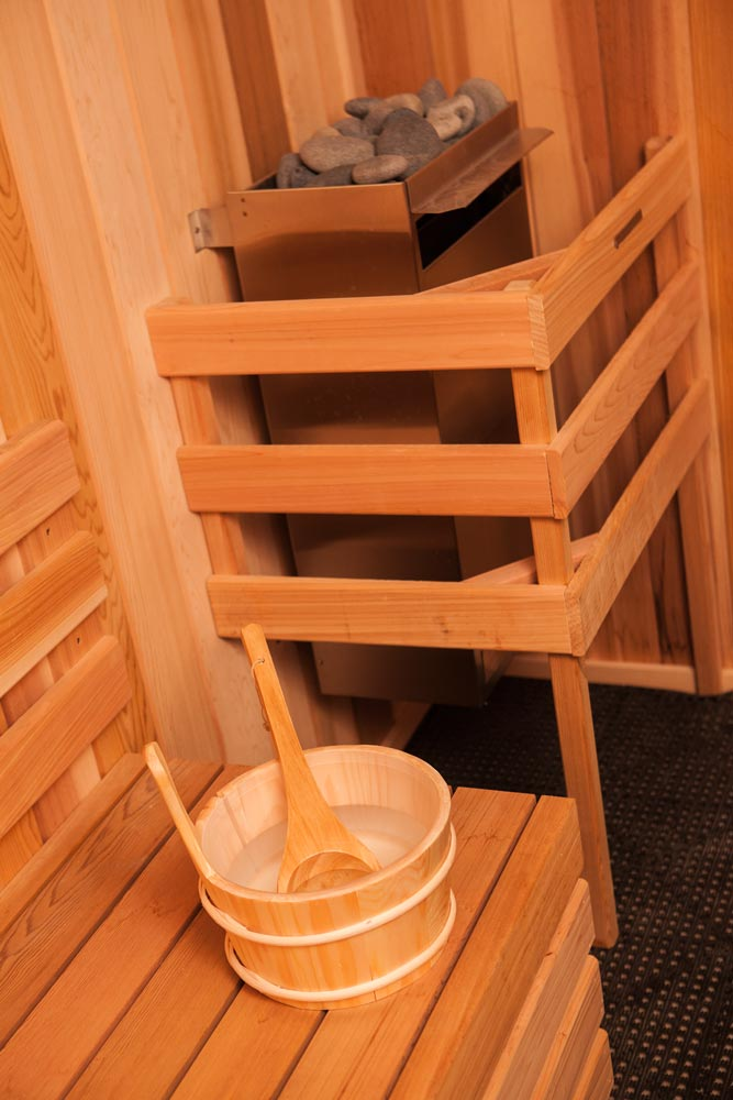 Sauna-Heater-Bucket-Ladle-Guard-Rails.jpg
