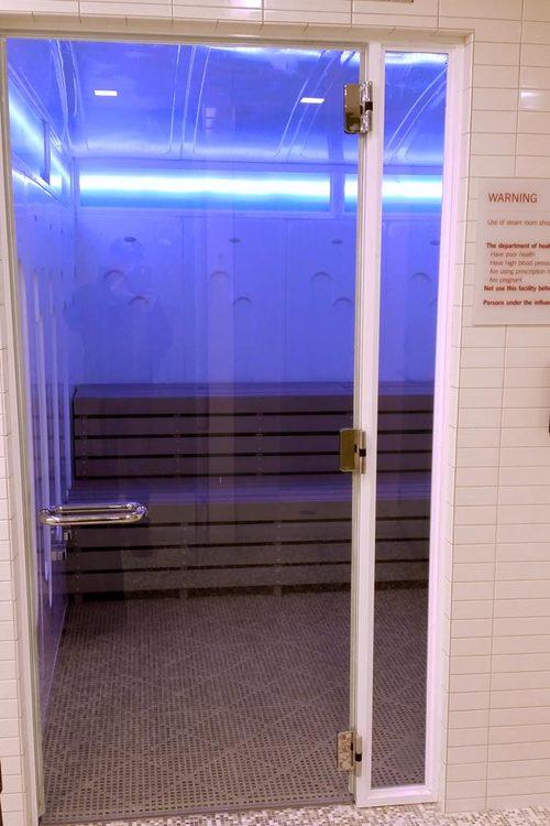 Advanced-Hybrid-Steam-Room-Am-Finn-Installation-Morgan-Stanley-corporate-wellness.jpg
