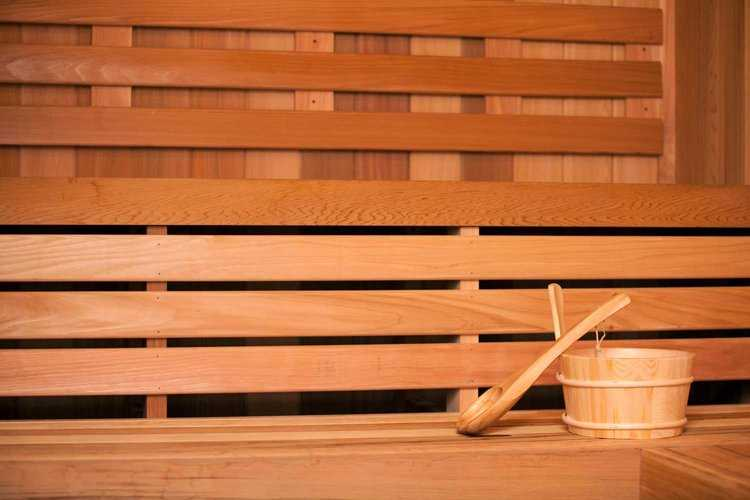 Sauna-Benches-Bucket-Ladle-Skirting-Wide-compressed