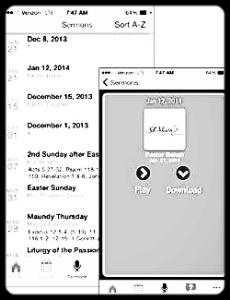 app-prayers.png