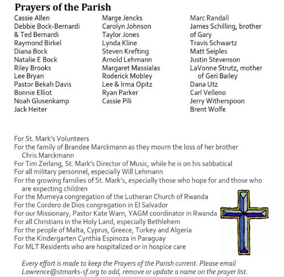 9-13 Prayers.jpg