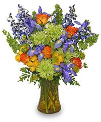 fsn-summer-stunner-bouquet-of-flowers-169.425.jpg