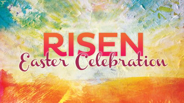 EasterCelebration2012canvas.jpg