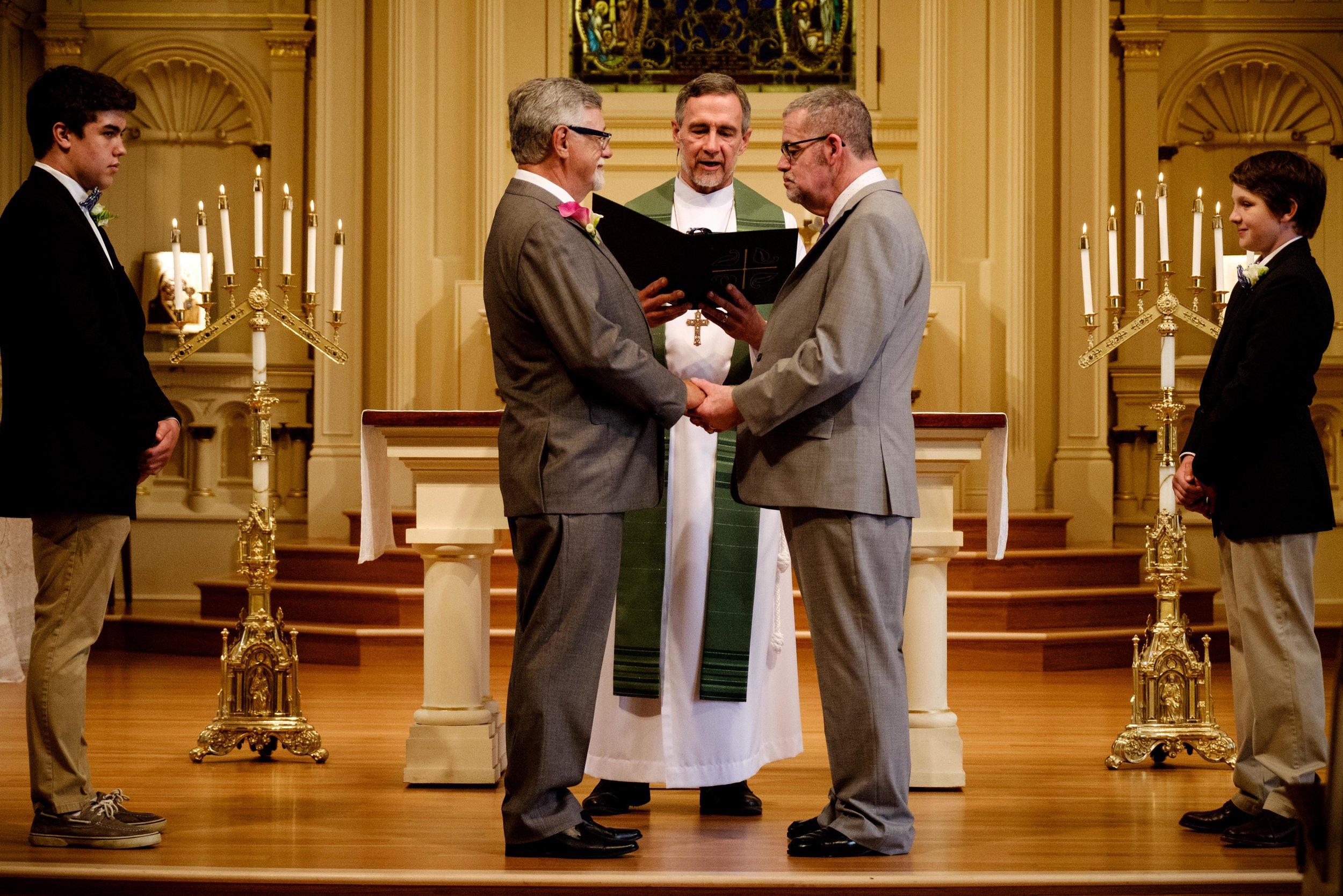 20170715_Clark Daly Wedding-343.jpg