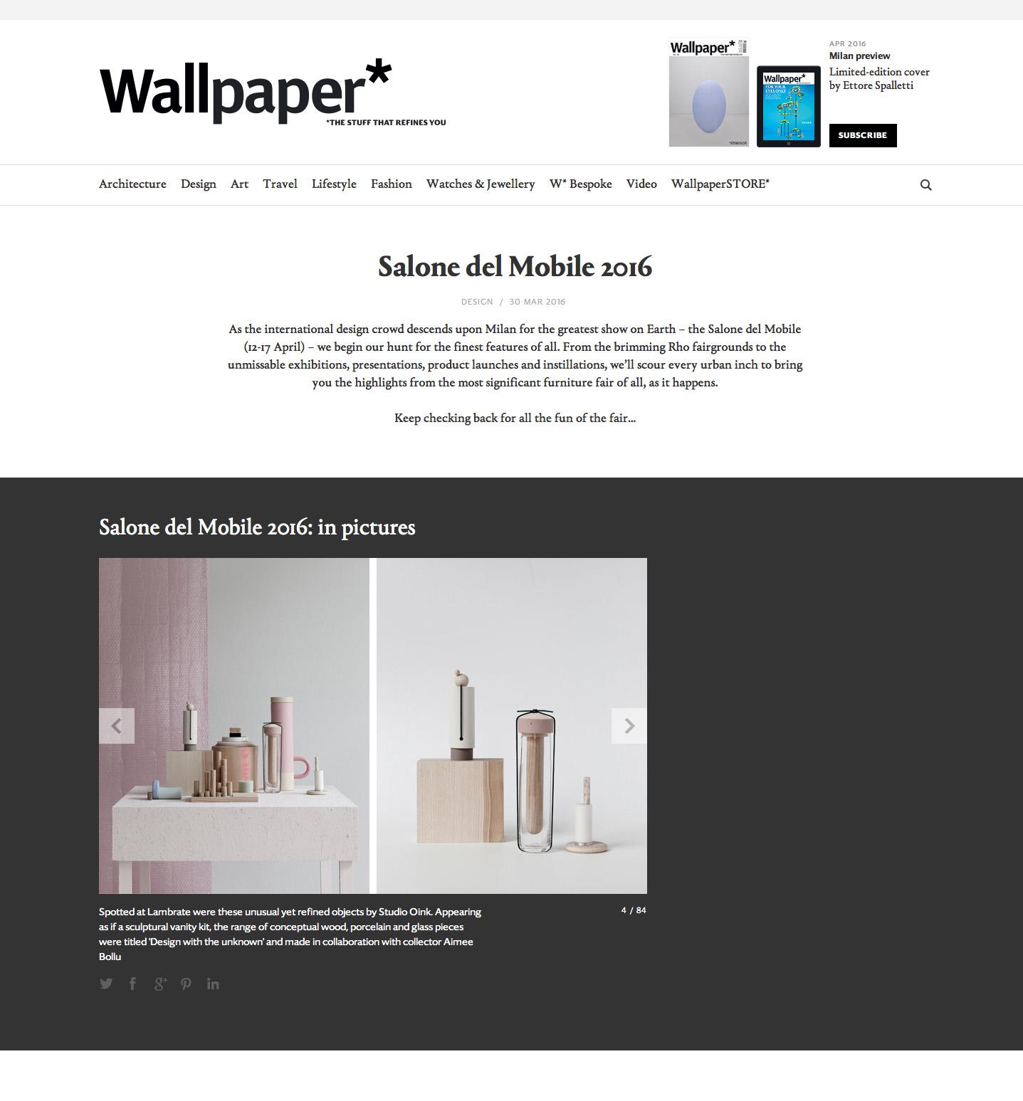 wallpaper-studiooink.jpg