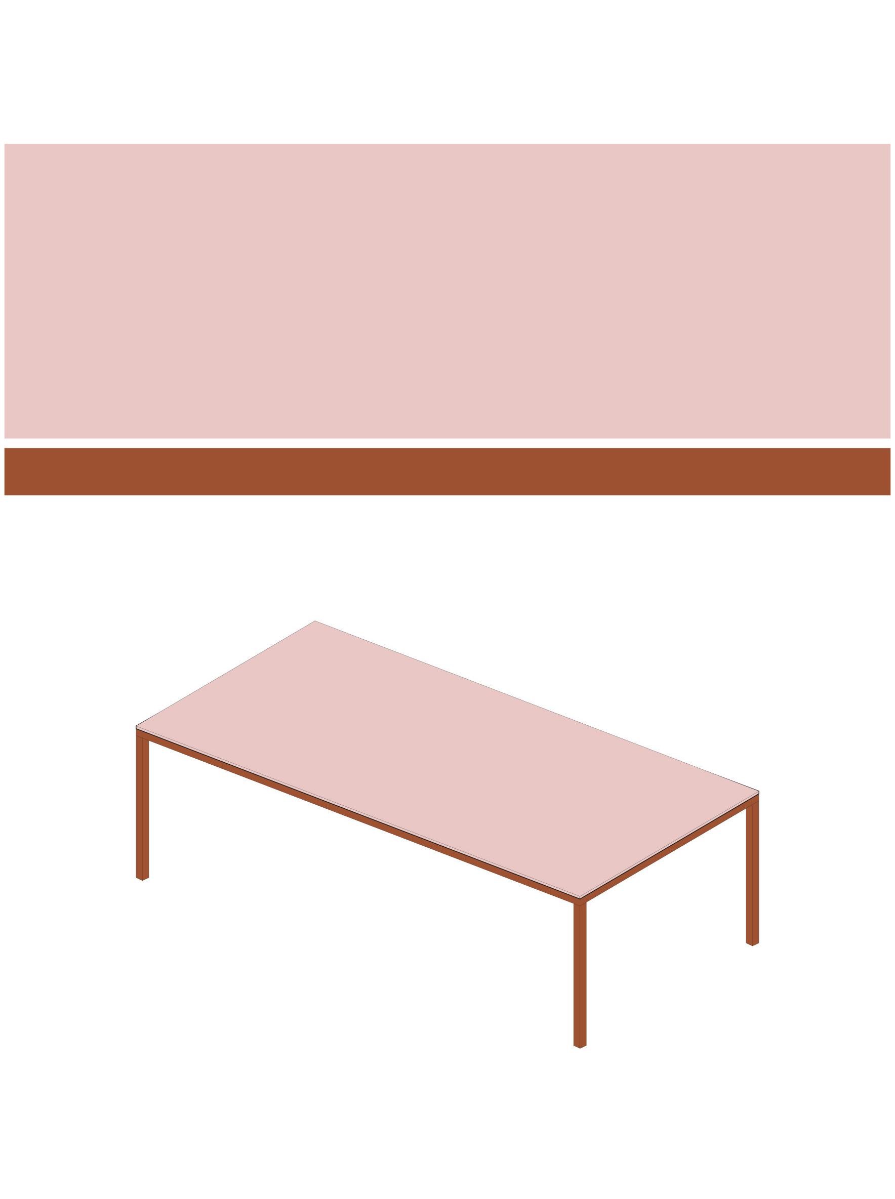 table-so-2a.jpg