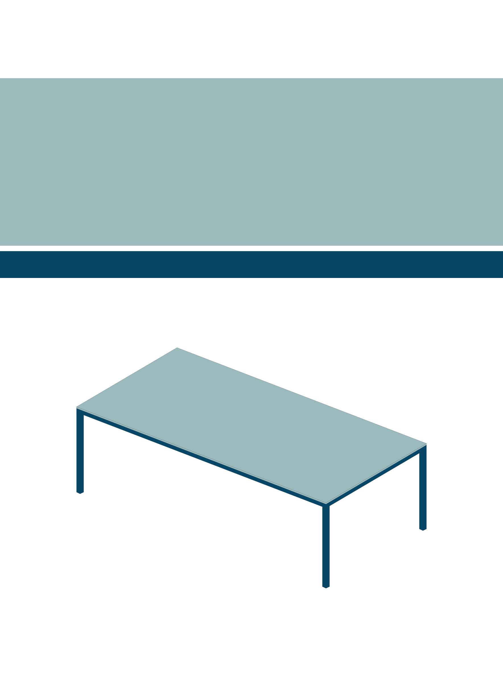 table-so-3a.jpg