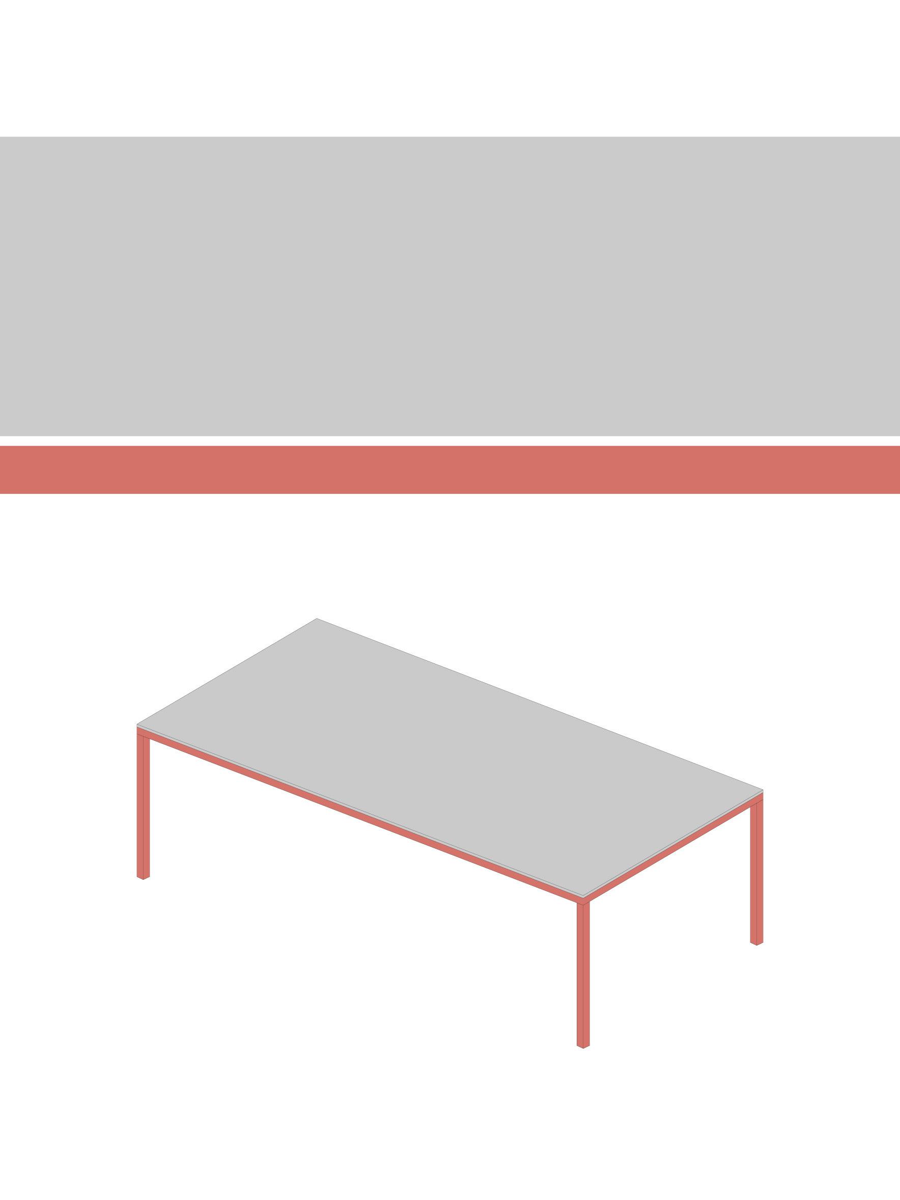 table-so-4a.jpg