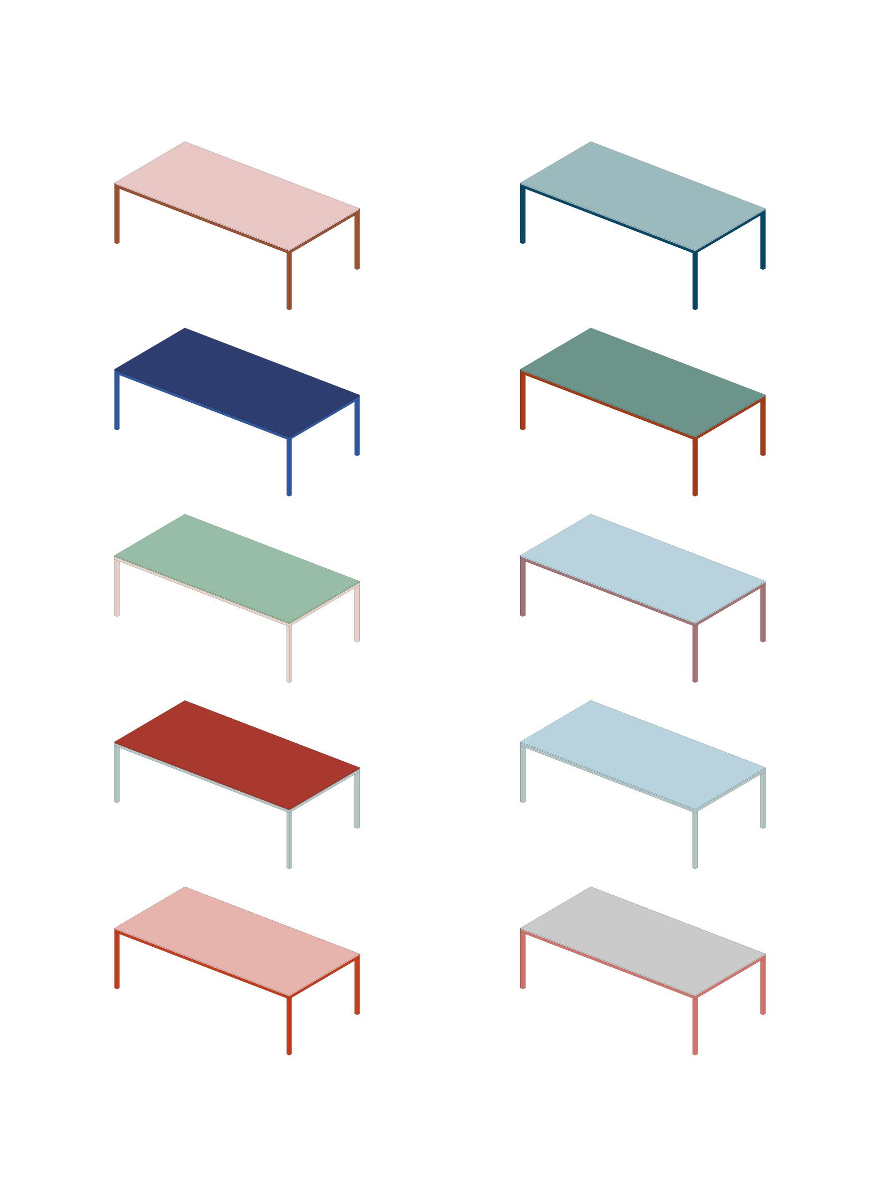 table-so-1a.jpg