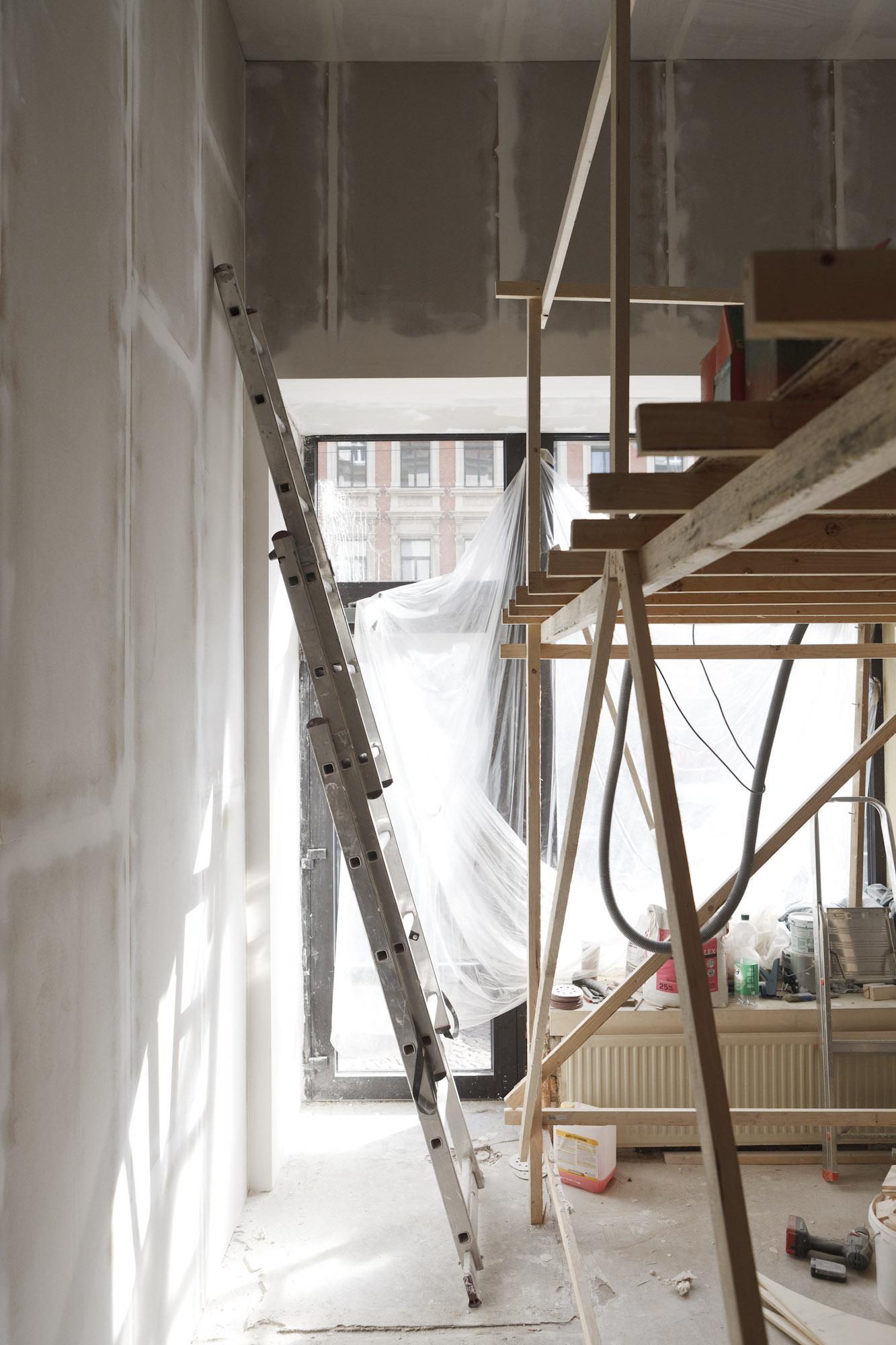 Atelier-Klee-6160.jpg