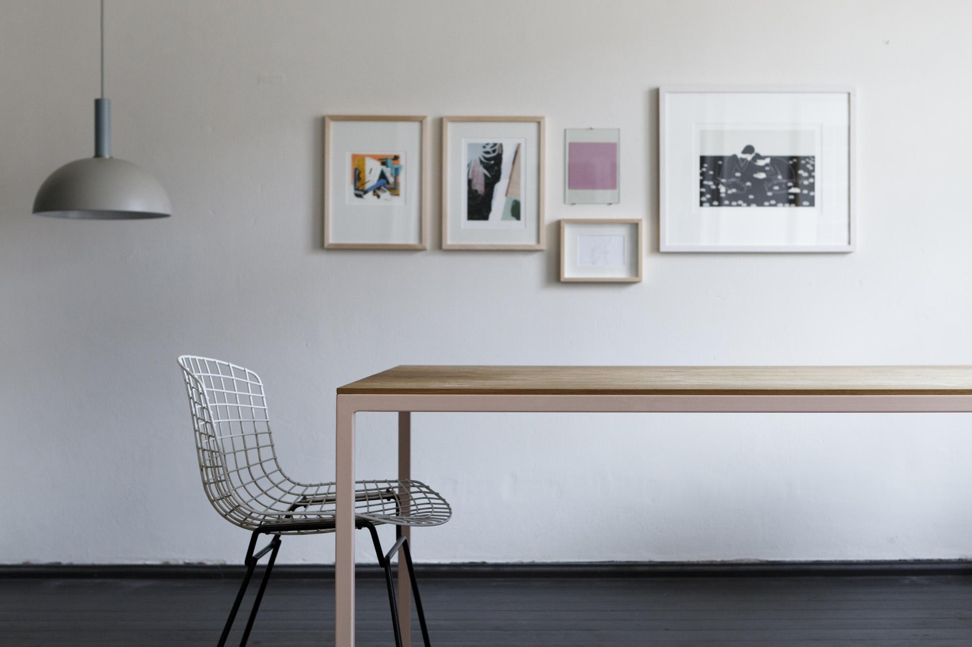 table-tib-so-hme-6246.jpg