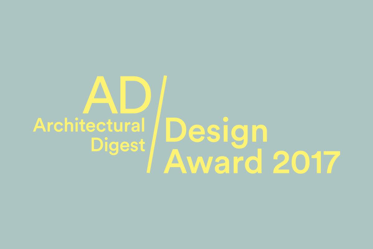 AD-Award-web.jpg