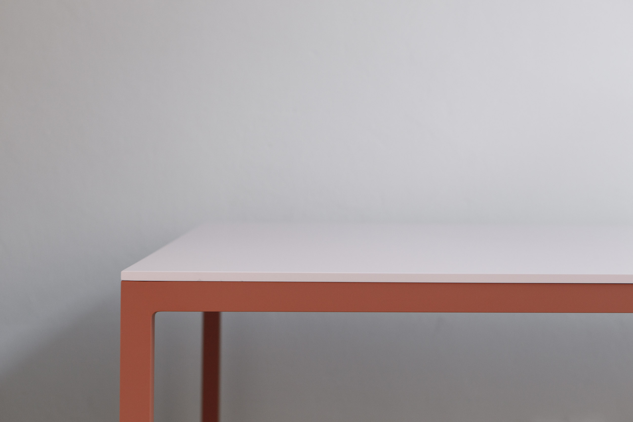 Table-TIB-colored-8149.jpg