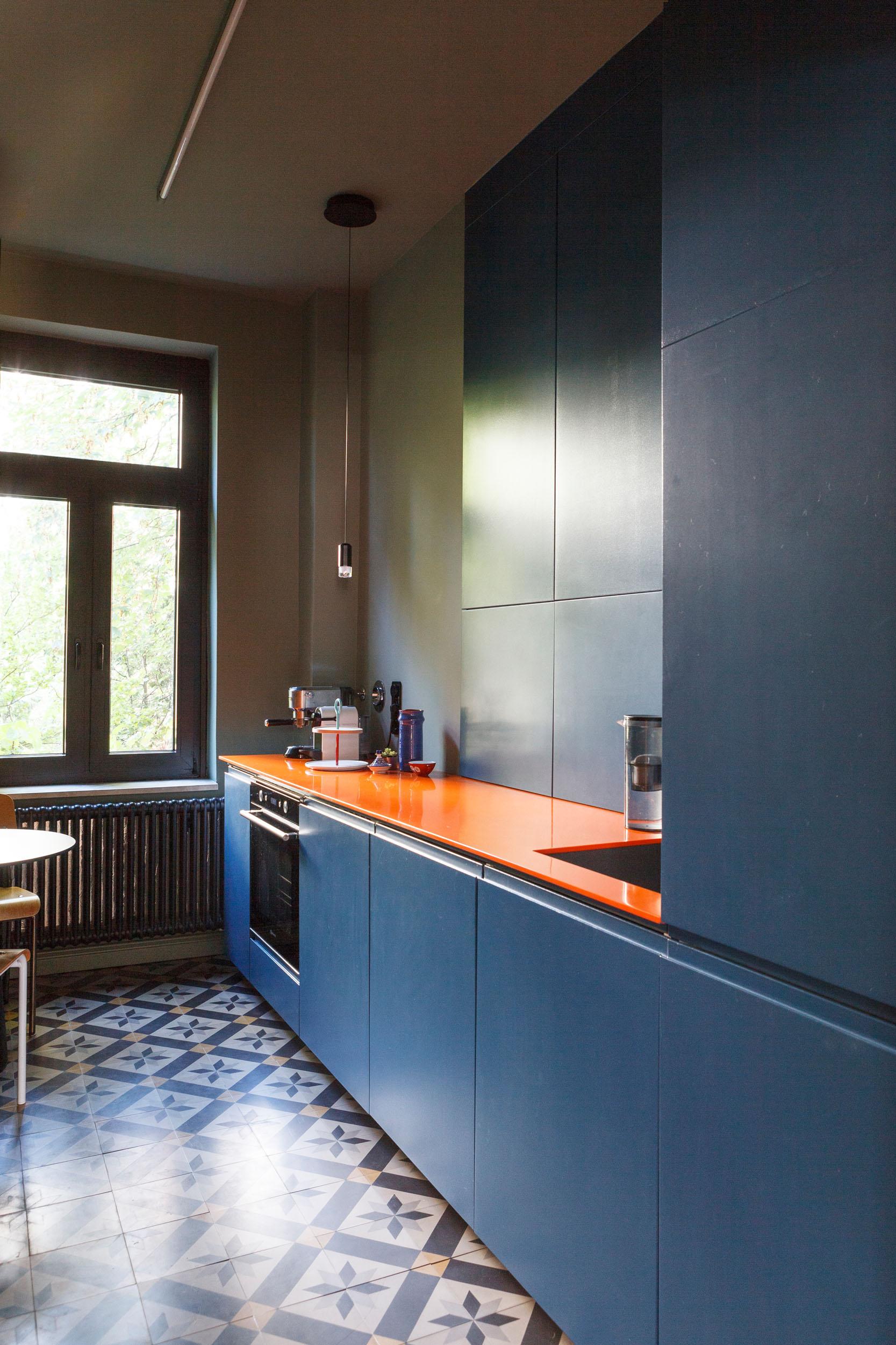 Kitchen-HP-STUDIOOINK-72DPI-9760.jpg