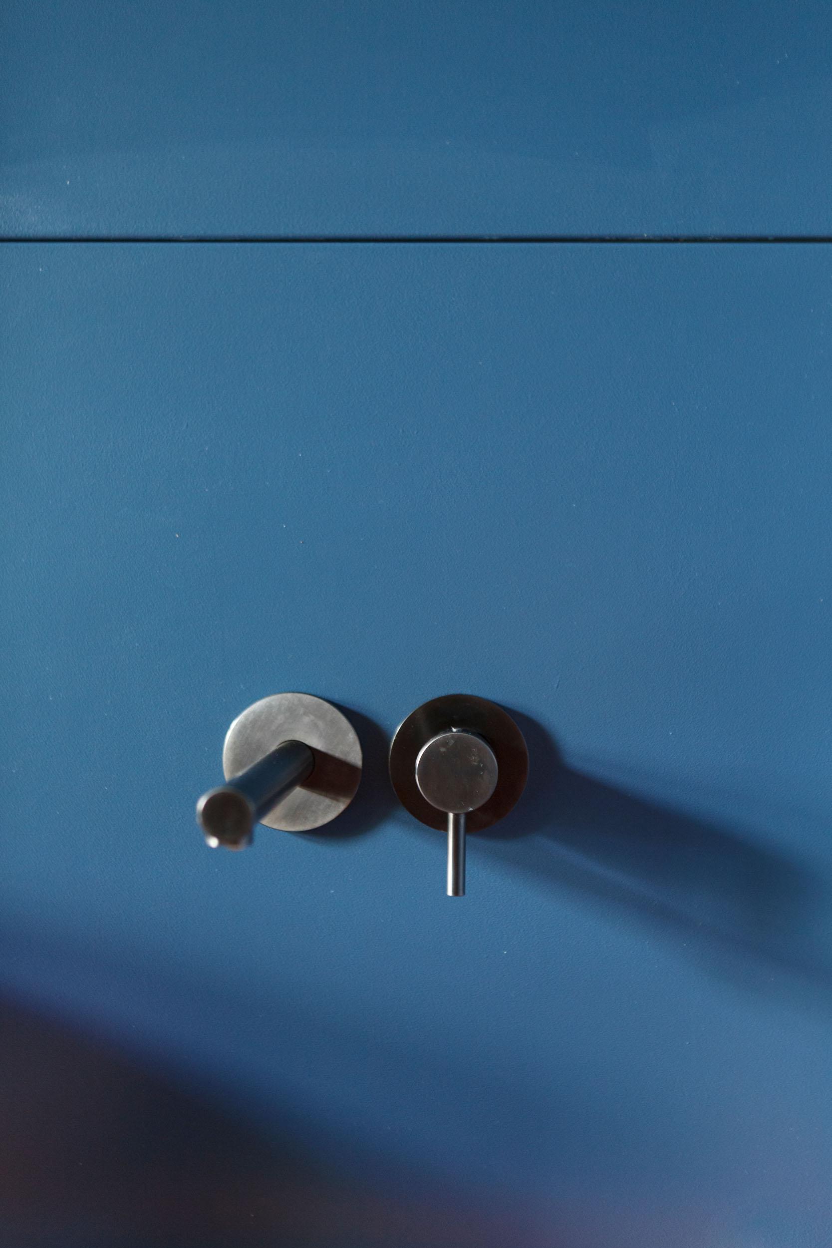 Kitchen-HP-STUDIOOINK-72DPI-9853.jpg