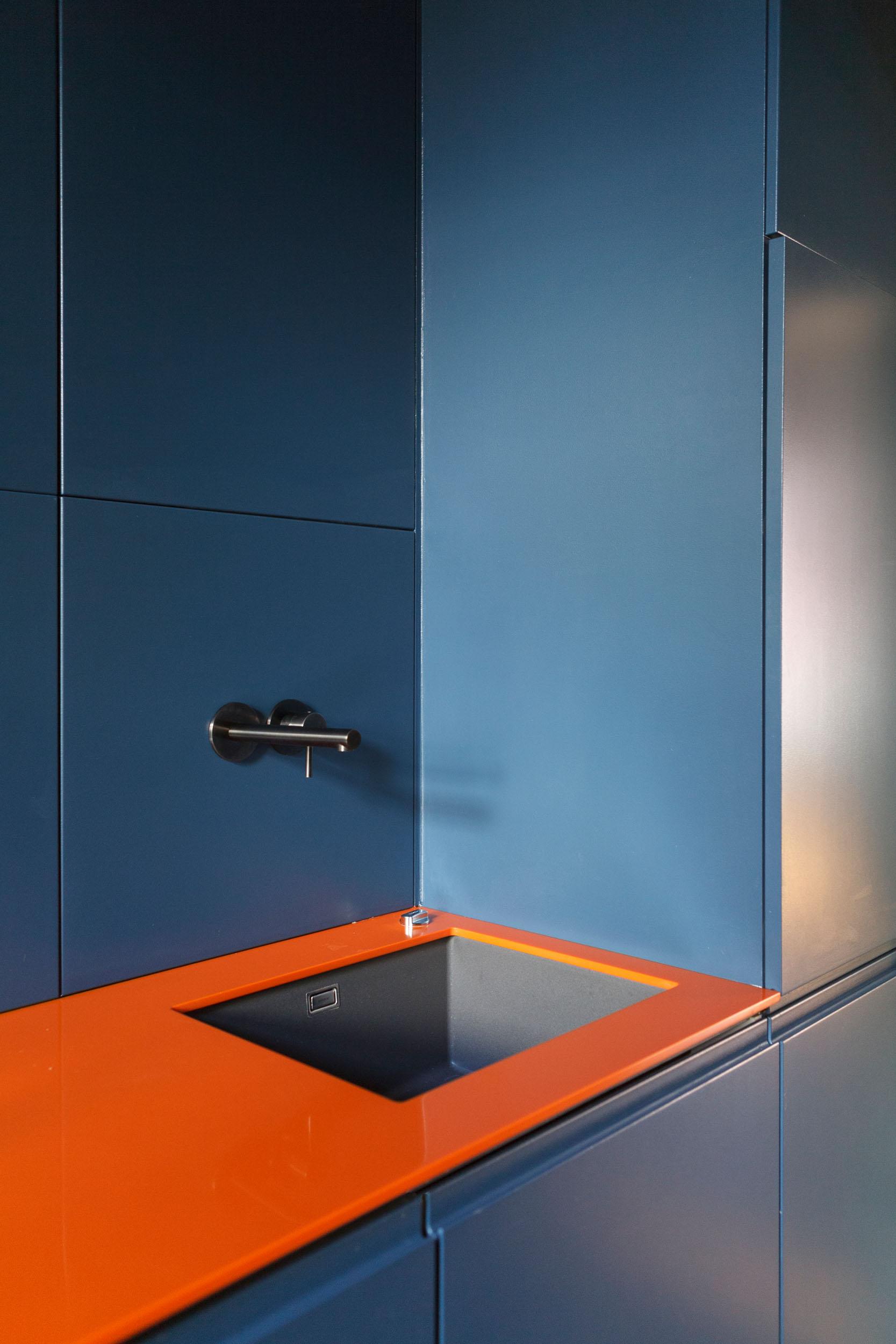 Kitchen-HP-STUDIOOINK-72DPI-9858.jpg