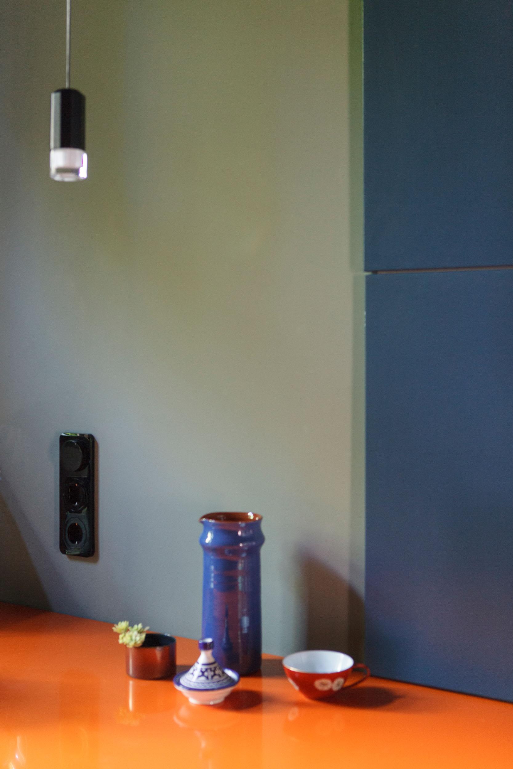Kitchen-HP-STUDIOOINK-72DPI-9886.jpg