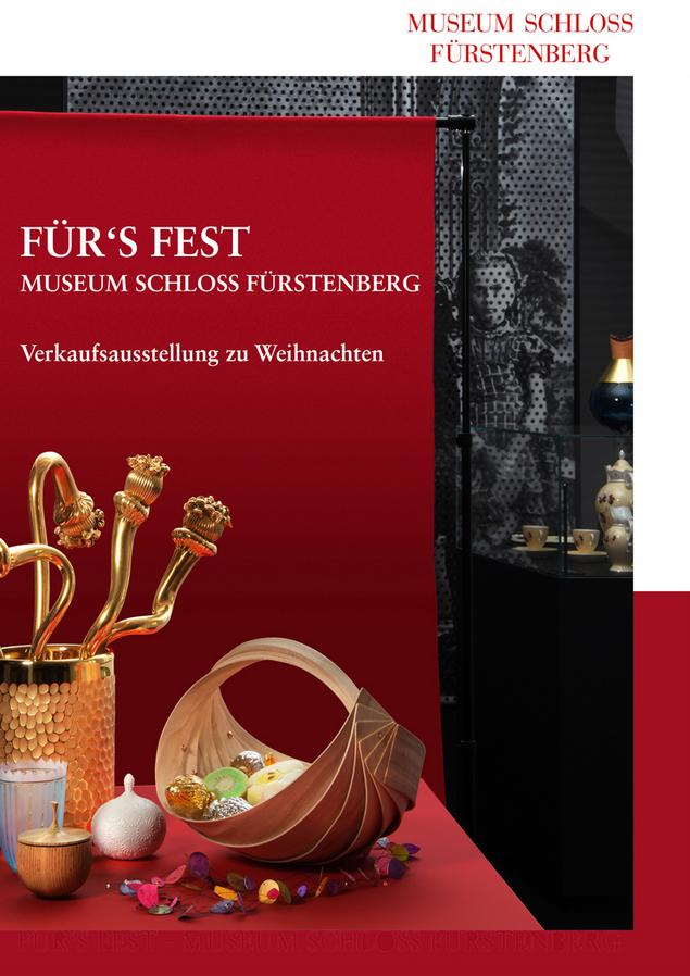 Für'sFest_Schloss Fürstenberg_2018.jpg