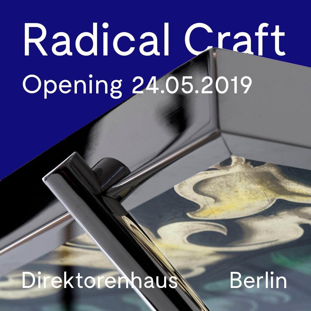 RadicalCraft_Instagram_1.jpg